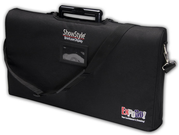 ShowStyle Pro32 Bag